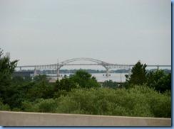 2707 Minnesota I-35 (US-2) - Duluth - Lake Superior