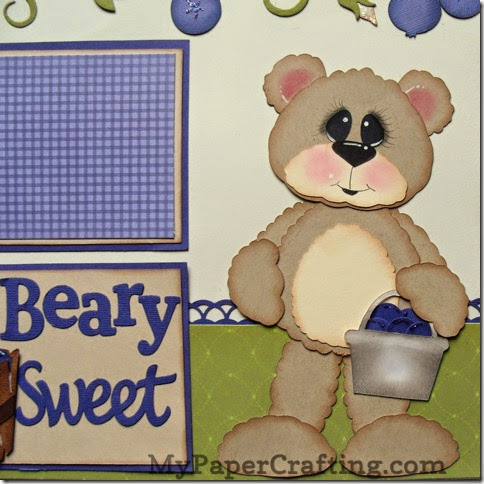 bear w pail-480sq