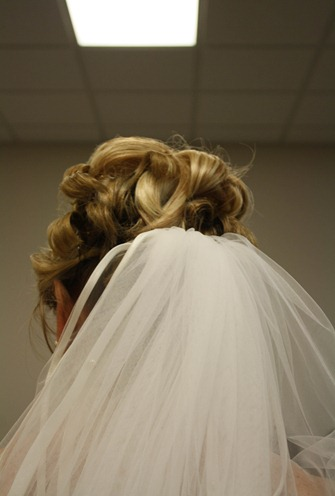 Wedding Pics-April 2012 241