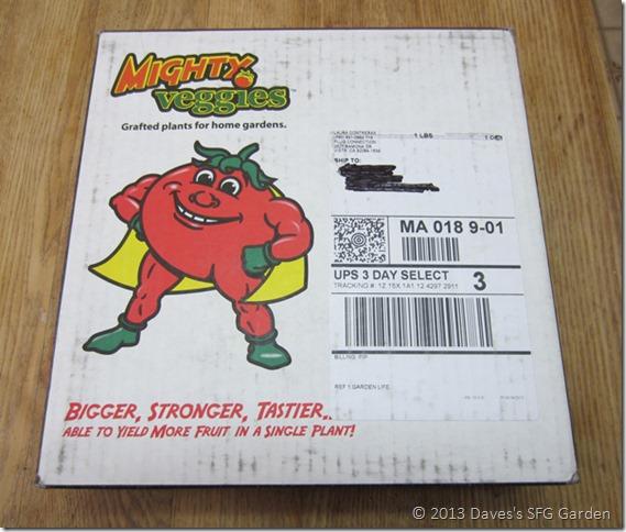 shipping_box