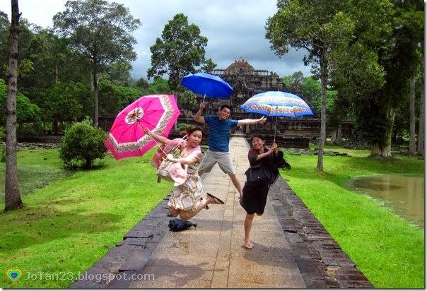 banteay-kdei-siem-reap-cambodia-jotan23 (2)