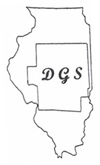 DecaturGS-Logo