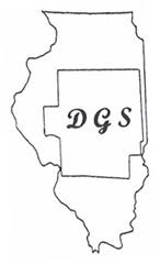 DecaturGS-Logo