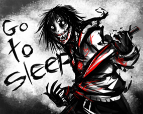 Jeff-The-Killer-jeff-the-killer-34675439-400-320