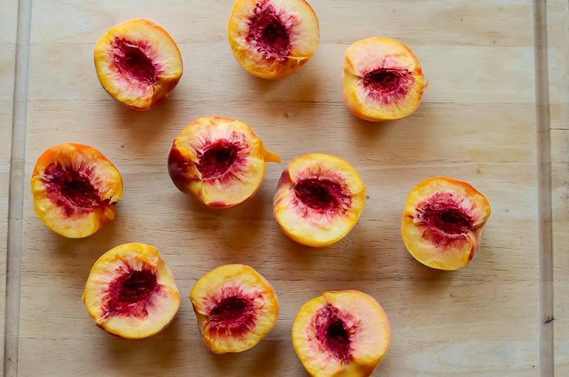 peach sorbet-1-2