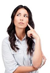woman-wondering