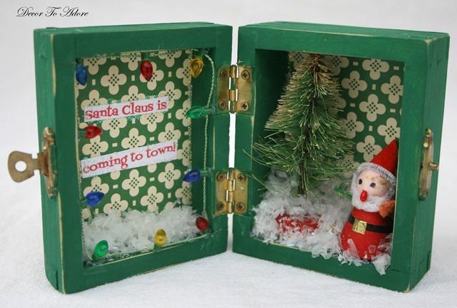 A very vintage christmas 050