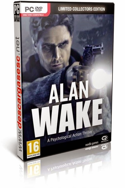 Alan Wake Collectors Edition-PROPHET-pc-cover-box-art-www.descargasesc.net_thumb[1]