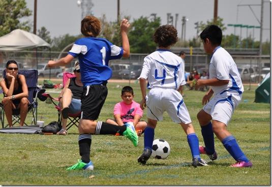 06-22-13 Zachary soccer 06