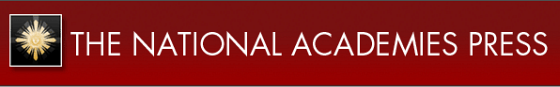 national-academies-press