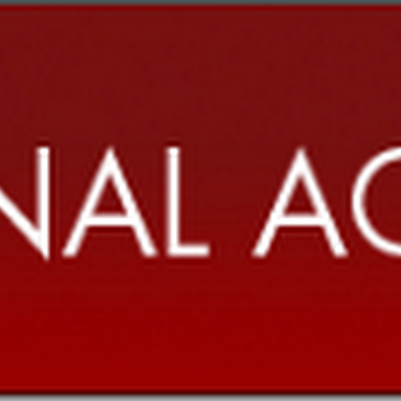 National Academies Press Offers Free Books Download