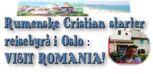 visitromania