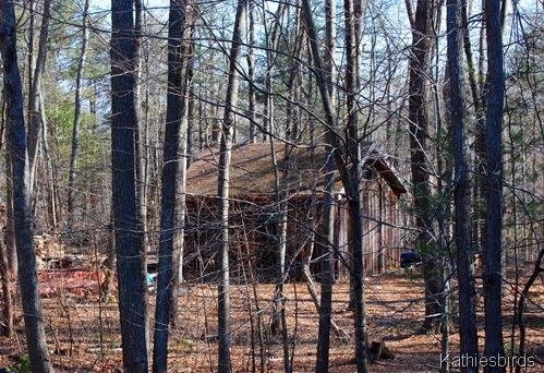 4. old barn-kab