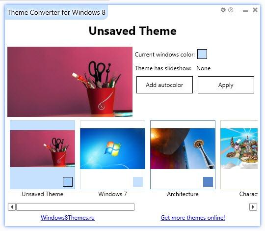 theme-converter