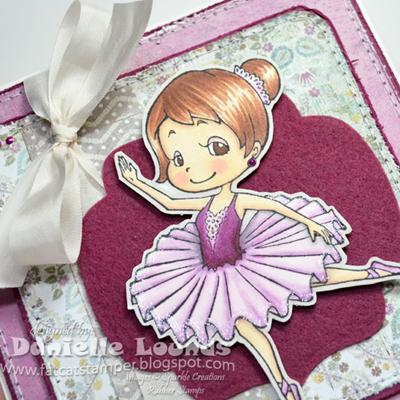 BallerinaRuby_PurpleAndFelt_ImageCloseup_DanielleLounds