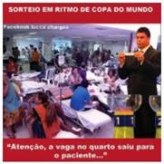 sorteio-vaga-ronaldo-copa-2014