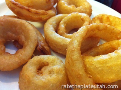 Great-Steak-Onion-Rings_thumb