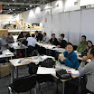 2011 WorldSkills London
