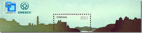 Porto Património Mundial da Humanidade