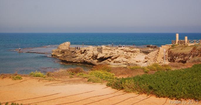 Caesarea12