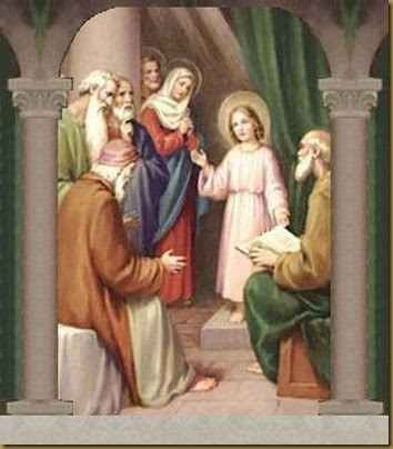 JESUS EN EL TEMPLO5