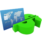 Expenditure Log System icon