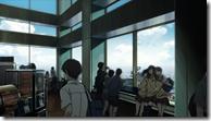 Zankyou no Terror - 01.mkv_snapshot_12.15_[2014.07.11_01.58.26]