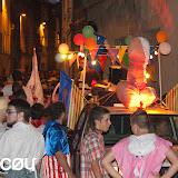 2012-07-21-carnaval-estiu-moscou-67