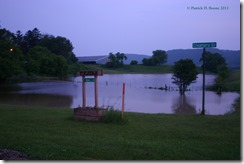 June 23 Flood 03