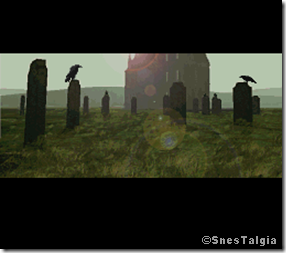 game-nosferatu-snes-screenshot-inter-stage-cutscenes