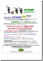 Faenza  RA 21-08-2011_01