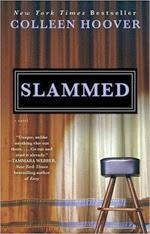 Slammed 1