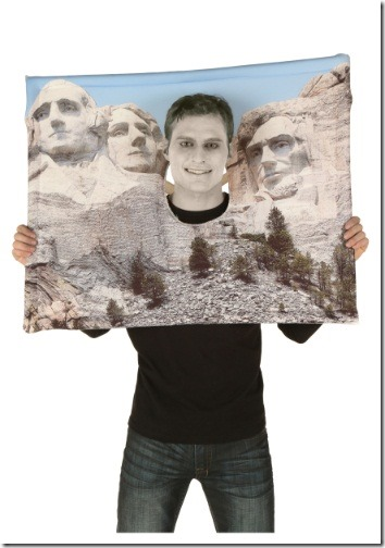 mount-rushmore-costume