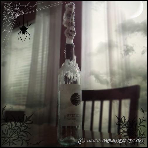 halloween_wine_decorations