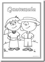 niños guatemala 1[2]