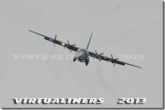 SCEL_V286C_Parada_Militar_2013-0108