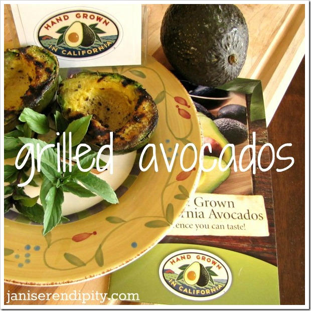 grilled-avocados-w-logos