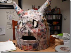 monstruo mache (2)