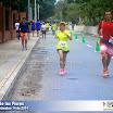 maratonflores2014-608.jpg