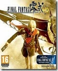FF_Type-0_HD_box_art