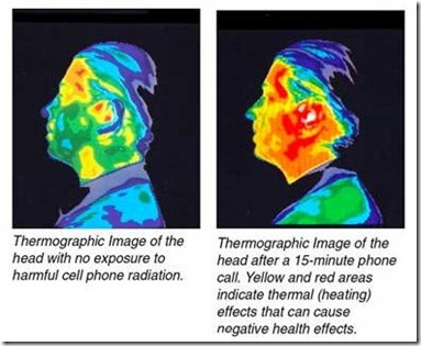 cell-phone-radiation-cancer