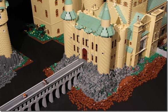 legos-harry-potter-15