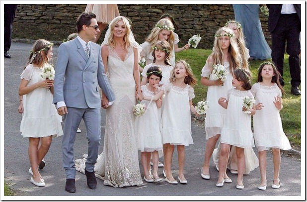 kate-moss-jamie-hince-wedding-03