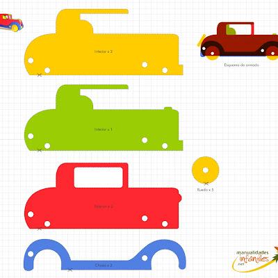 auto-goma-eva.jpg