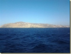 Mykonos Sail Away (Small)