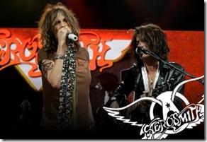 aerosmith monterrey 2011 concierto