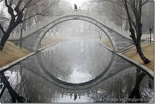 fotos con perspectivas ilusorias (27)