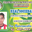 REAL SOCIEDAD 13.jpg