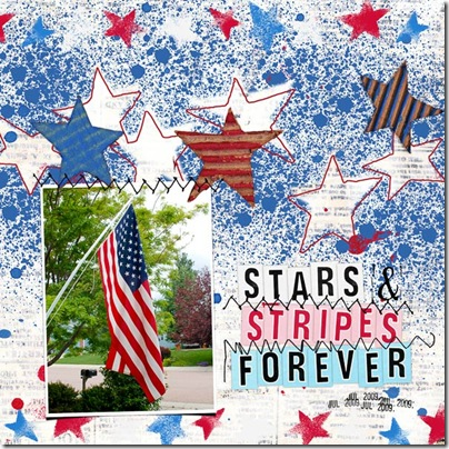 Stars&StripesForever2011
