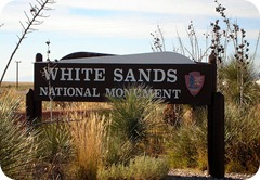 White_Sands_National_Monument_01